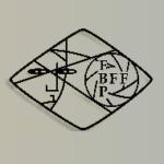 Belgische Federatie van Fotografen