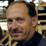 Bruno Mostien
